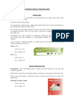 Rodenticides PDF (1)