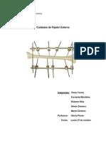 Cuidados de Fijadores Externos Fernanda Montalva (1)