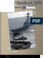 Career Handbook 2009