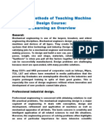 White Paper e Learning