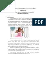 113-perkembangan-sosio-anak-usia-dini.pdf