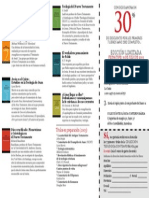 CTC 2.pdf