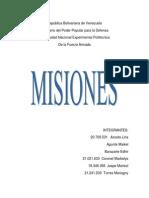 informe defensa  MISIONES (2).docx
