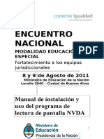 modulonvda final 10 10 2011.doc