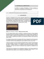 Generación de los computadores.pdf