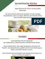 Die österreichische Küche.pptx