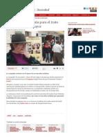 Inabif lanza campaña para el trato digno del adulto mayor _ LaRepublica.pdf