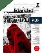 solidaridadN°25_web
