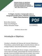 A1 BrenoAlves FelipeCosta MateusAmarante