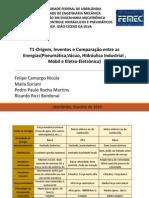 A1 FelipeTabaldi MailaSuriani PedroPaulo RicardoRicci [Final]