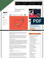 http---www edutopia org-blog-gratitude-powerful-tool-for-classroom-owen-griffith