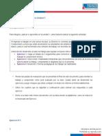 vocabulario_u1