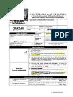 Ta-1-2002-20103 Antropología y Psicología