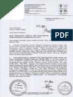 DATA DISIPLIN KPM 2013.pdf