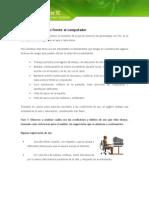 Posturas adecuadas frente al computador.pdf