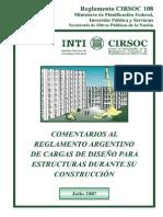 108c.pdf