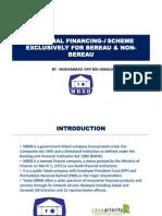 MBSB Personal Financing-i 2013 (BIRO & NB)