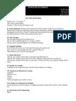 unt lesson20plan20format template secondary20methods-2