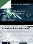 apresentação propriedades fisicas dos materiais