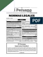 Normas Legales 24-11-2014 [TodoDocumentos.info]