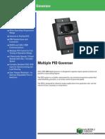 EDG6000_DS_EN_05.2012_V1.0