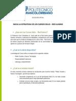 comunicado_curso_sello instructivo.pdf