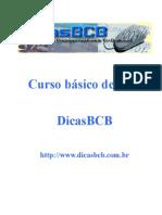 Curso Basico c Builder Dicasbcb