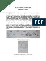 Informe Lab Sistemas