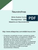 neurotrofinas+09