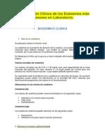 paraclinicos.pdf