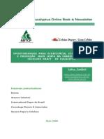 PT10_ecoeficiencia.pdf