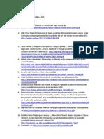 Bibliografia de La Cochinilla-PDF