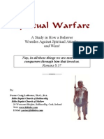 Spiritual Warfare Booklet A4.pdf