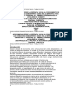 ESCUELA SUPERIOR DE ADMINISTRACION PUBLICA.docx