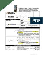 Ta 1 2002 20101 Filosofía y Psicología