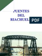 Puentes del Riachuelo y varios