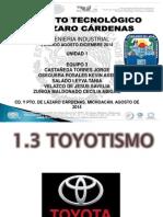 1.3 Toyotismo Exxxpooo.pptx