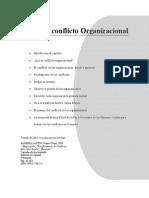conflicto_organizacional.pdf