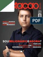Revista Estação