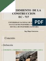 3 Procedimiento Construccion (Diseño Basico)