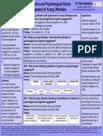kate_hambleton_thesis_poster.pdf