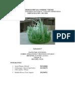 cristalizacion- opu