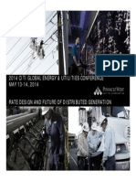 2014_Citi_Global_Utilities_and_Energy_Conference_May_14_2014 - COvering Solar - Pinnacle West.pdf