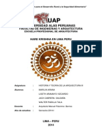 Monografia Hare Krishna (1)
