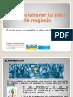 05 PLAN DE NEGOCIOS (1).ppt