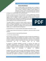 ANALISIS DE DERECHO NATURAL.docx