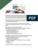 El LIBRO DE PSICOTROPICOS y la LISTA IV B.docx