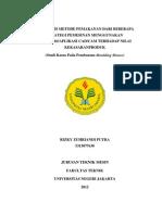 Artikel Rizky Zuhriandi P. T.Mesin.pdf