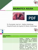 Fiebre Reumatica 12 08