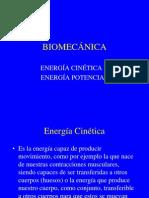 5 Energia Cinetica y Potencial